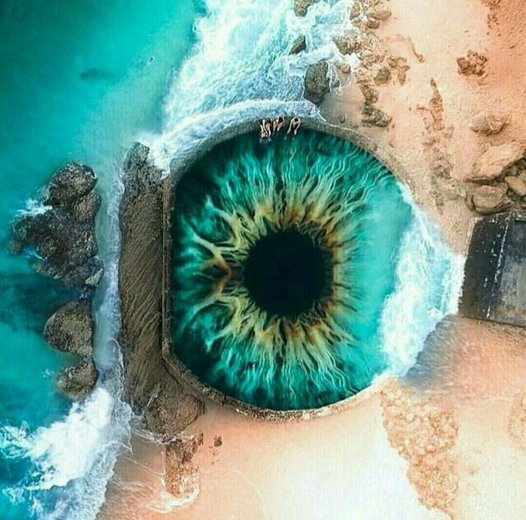 کلینیک فوق تخصصی چشم و لیزر دکتر مکارمی